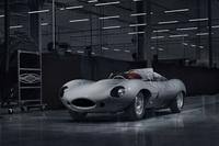 foto: Jaguar_D_Type_1955_01.jpg
