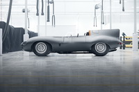 foto: Jaguar_D_Type_1955_02.jpg