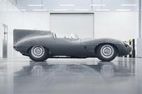 foto: Jaguar_D_Type_1955_04.jpg