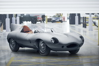 foto: Jaguar_D_Type_1955_05.jpg