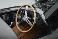 foto: Jaguar_D_Type_1955_06.jpg