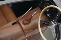 foto: Jaguar_D_Type_1955_07.jpg
