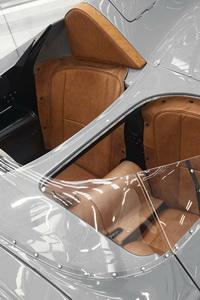 foto: Jaguar_D_Type_1955_08.jpg