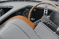 foto: Jaguar_D_Type_1955_09.jpg