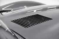 foto: Jaguar_D_Type_1955_12.jpg