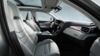 foto: Lynk&Co_01_04c interior asientos.jpg