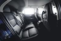 foto: Lynk&Co_02_04 interior asientos.jpg