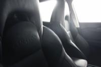 foto: Lynk&Co_02_05 interior asientos.jpg