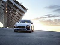 foto: Porsche_Cayenne_E-Hybrid_02.jpg