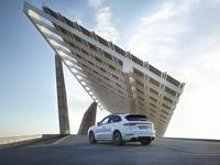 foto: Porsche_Cayenne_E-Hybrid_03.jpg