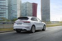 foto: Porsche_Cayenne_E-Hybrid_04.jpg