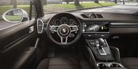 foto: Porsche_Cayenne_E-Hybrid_05.jpg