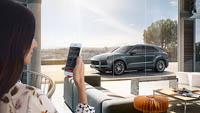 foto: Porsche_Cayenne_E-Hybrid_07 app porsche connect.jpg