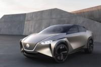 foto: 01 Nissan IMx KURO concept.jpg