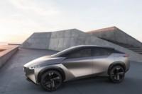 foto: 02 Nissan IMx KURO concept.jpg