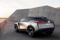 foto: 03 Nissan IMx KURO concept.jpg