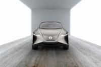 foto: 04 Nissan IMx KURO concept.jpg