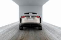 foto: 05 Nissan IMx KURO concept.jpg