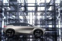 foto: 06 Nissan IMx KURO concept.jpg