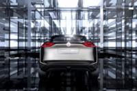 foto: 07 Nissan IMx KURO concept.jpg