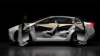 foto: Nissan IMx concept 2017 14.jpg
