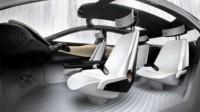 foto: Nissan IMx concept 2017 15 interior asientos.jpg