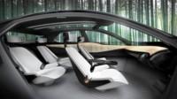 foto: Nissan IMx concept 2017 16 interior asientos.jpg