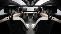 foto: Nissan IMx concept 2017 17 interior asientos.jpg