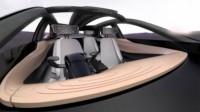 foto: Nissan IMx concept 2017 18 interior asientos.jpg