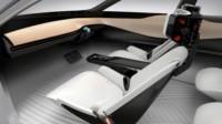foto: Nissan IMx concept 2017 19 interior asientos.jpg