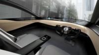 foto: Nissan IMx concept 2017 20 interior salpicadero.jpg