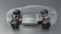 foto: Nissan IMx concept 2017 24.jpg