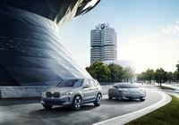 foto: BMW_Concept_iX3_01.jpg