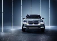 foto: BMW_Concept_iX3_02.jpg