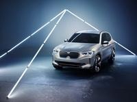 foto: BMW_Concept_iX3_03.jpg