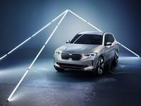 foto: BMW_Concept_iX3_04.jpg