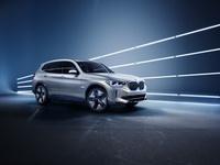 foto: BMW_Concept_iX3_06.jpg