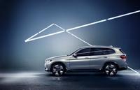 foto: BMW_Concept_iX3_07.jpg