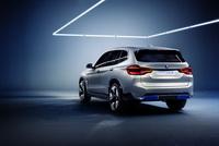 foto: BMW_Concept_iX3_08.jpg