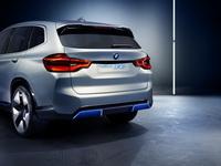 foto: BMW_Concept_iX3_11.jpg