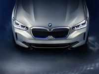 foto: BMW_Concept_iX3_12.jpg