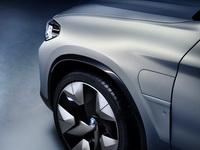 foto: BMW_Concept_iX3_13.jpg