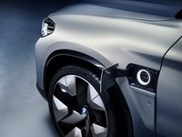 foto: BMW_Concept_iX3_14.jpg