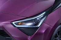 foto: Toyota_Aygo_09.jpg