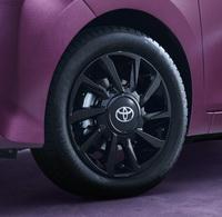foto: Toyota_Aygo_10.jpg