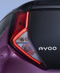 foto: Toyota_Aygo_11.jpg