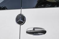 foto: Mercedes_Sprinter_06.jpg