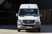 foto: Mercedes_Sprinter_07.jpg