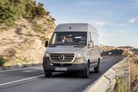 foto: Mercedes_Sprinter_18.jpg