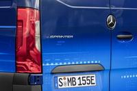 foto: Mercedes_Sprinter_30.jpg